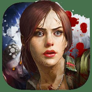 دانلود Dead Zone: Zombie Crisis v1.0.89 - بازی منطقه مرگ: بحران زامبی اندروید + مود
