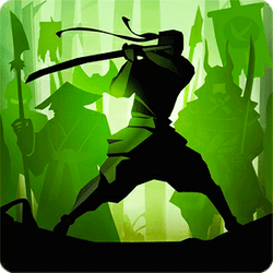 دانلود Shadow Fight 2 2.11.1 – بازی شادوفایت (مبارزه سایه 2) اندروید + مود