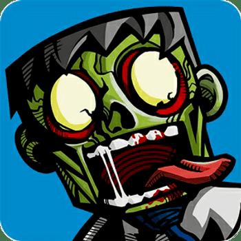 دانلود Zombie Age 3 1.7.6 - بازی اکشن عصر زامبی 3 اندروید + مود