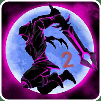 دانلود Shadow of Death 2 1.46.0.1 – بازی اکشن سایه مرگ: شوالیه تاریکی 2 اندروید + مود