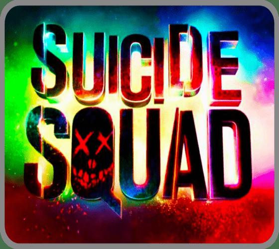 دانلود Suicide Squad: Special Ops 1.1.3 – بازی اکشن جوخه انتحاری اندروید + مود