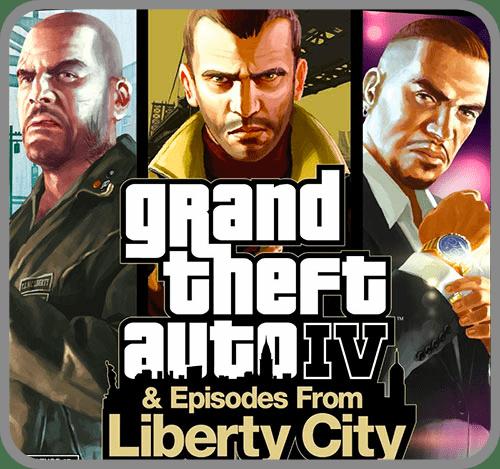 دانلود GTA: Liberty City Stories 2.4 - بازی اتومبیل دزدی بزرگ: ماجراهای لیبرتی سیتی اندروید + مود