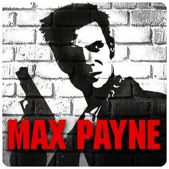 دانلود Max Payne Mobile 1.7 - بازی اکشن مکس پین اندروید + مود