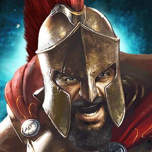 دانلود 4.0.3 Call of Spartan - بازی اکشن ندای اسپارتان اندروید + مود