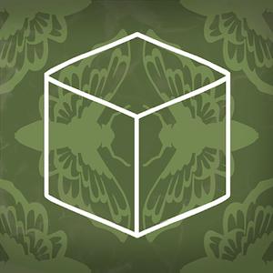 دانلود Cube Escape Paradox 1.1.3 - بازی معمایی فرار از مکعب اندروید + مود