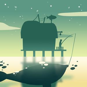 دانلود Fishing Life 0.0.143 - بازی تفننی زندگی ماهیگیری اندروید + مود