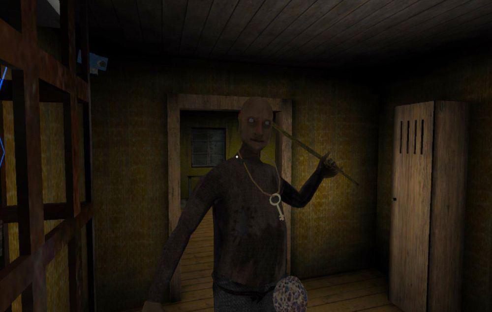 اسکرین شات از بازی-2