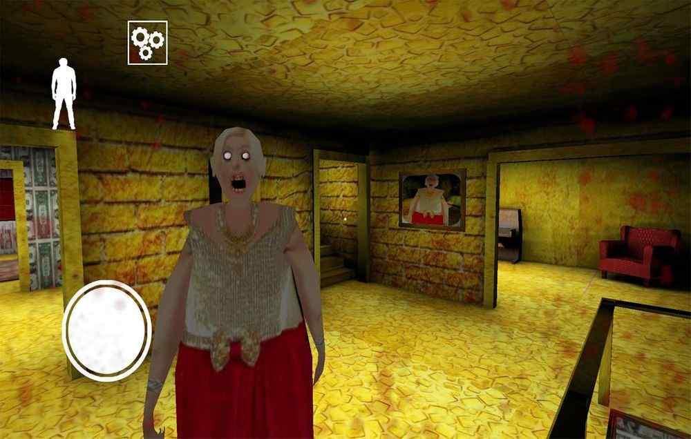 اسکرین شات از بازی-3