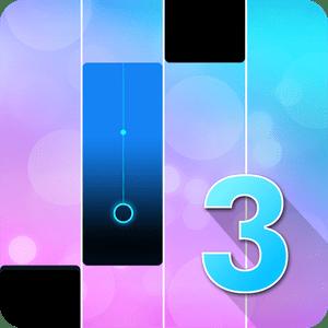 دانلود Magic Tiles 3 8.013 - بازی هیجانی کاشی های جادویی 3 اندروید + مود