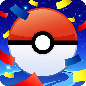دانلود Pokemon GO - بازی ماجراجویی پوکمون گو اندروید