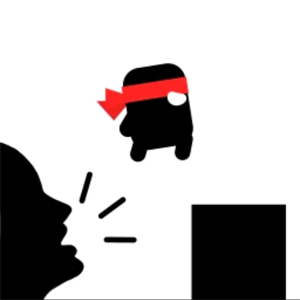 دانلود Scream Go Hero 2.0.5 - بازی فان فریاد قهرمان اندروید