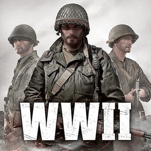 دانلود World War Heroes 1.25.2 - بازی اکشن قهرمانان جنگ جهانی اندروید + دیتا