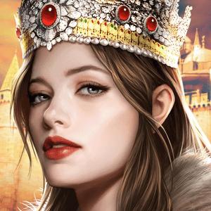 """دانلود Game OF Sultans 2.8.04 – بازی نقش آفرینی """"بازی سلاطین"""" اندروید"""