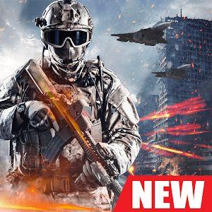 دانلود Battle Of Bullet 3.0.3 – بازی اکشن نبرد گلوله اندروید + مود