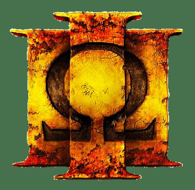 دانلود God OF War 3 1.0 Beta - بازی جذاب و اکشن خدای جنگ 3 اندروید
