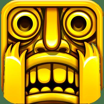 دانلود Temple Run 1.14.0 – بازی جذاب فرار از معبد اندروید + مود