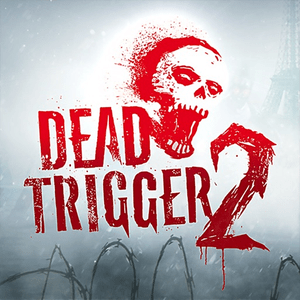 """دانلود DEAD TRIGGER 2 1.7.05 – بازی اکشن """"منطقه مرده 2"""" اندروید + مود"""