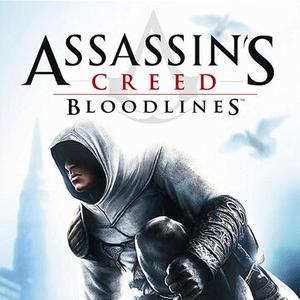 دانلود Assassin's Creed: Bloodline - بازی اکشن کشیش قاتل: خط خون اندروید