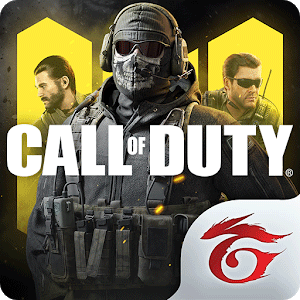 دانلود Call of Duty: Mobile 1.0.20 – بازی اکشن کلاف دیوتی موبایل اندروید