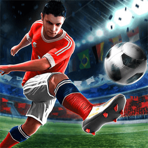 دانلود Final Kick 2020 9.0.25 – بازی پنالتی ضربات نهایی اندروید + مود
