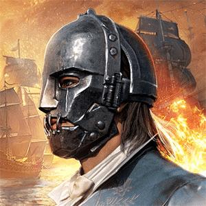 """دانلود Guns of Glory 6.6.0 – بازی استراتژیک """"سلاح های افتخار"""" اندروید"""