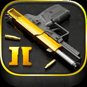 دانلود iGun Pro 2 v2.66 - بازی فوق العاده شبیه ساز اسلحه من 2 اندروید + مود