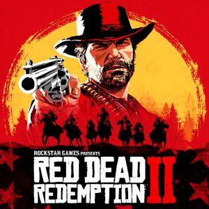 دانلود Red Dead Redemption 2 1.0 - بازی اکشن رستگاری مرگ سرخ 2 اندروید