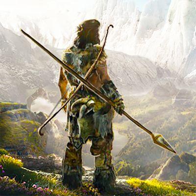 دانلود Survival Island: Evolve 3.247 - بازی ماجراجویی بقا در جزیره: تکامل اندروید + مود