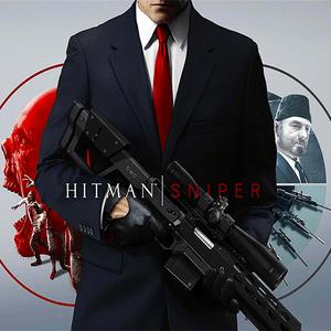دانلود Hitman: Sniper 1.7.188129 – بازی جذاب هیتمن: تک تیرانداز اندروید + مود