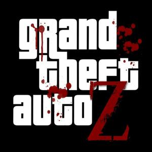 دانلود GTA Zombies 1.0 - بازی اکشن جی تی ای زامبی برای اندروید