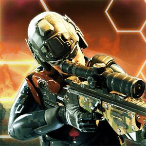 دانلود Kill Shot Bravo 9.0 – بازی اکشن شلیک مرگبار اندروید + مود