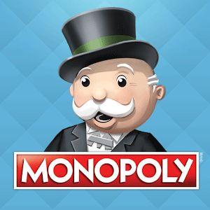 دانلود Monopoly 1.4.7 – بازی تخته ای و کلاسیک مونوپولی اندروید + مود