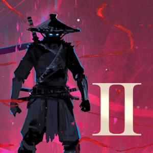 دانلود Ninja Arashi 2 v1.2 - بازی اکشن نینجا آراشی 2 اندروید + مود