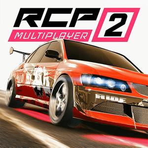 دانلود Real Car Parking 2 6.2.0 – بازی پارکینگ اتومبیل واقعی 2 اندروید + مود