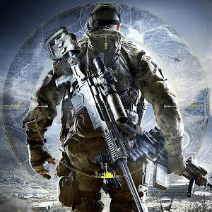 دانلود Sniper: Ghost Warrior 1.1.3 - بازی تک تیر انداز: جنگجو شبح اندروید + مود