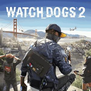 دانلود Watch Dogs 2 1.0 Demo - بازی جذاب سگ های نگهبان 2 برای اندروید