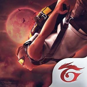 دانلود Garena Free Fire 1.60.1 – بازی اکشن و بقا آتش به اختیار اندروید + مود