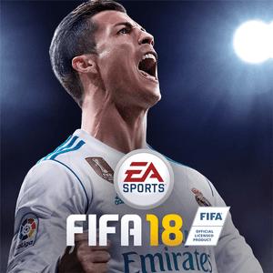 """دانلود FIFA 18 Mobile - بازی جذاب فوتبال """"فیفا 2018"""" اندروید + آفلاین"""