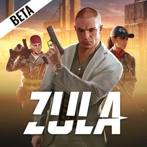 دانلود Zula Mobile Multiplayer FPS 0.19.2 – بازی اکشن زولا موبایل اندروید